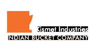 Bucket India